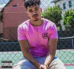 Yellow BY Shane Eagle